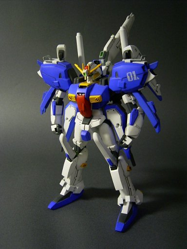 Sgundam 008mini.jpg
